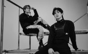 Super Junior-D&E album sweeps global iTunes charts