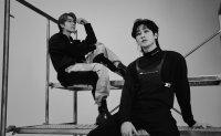 Super Junior-D&E album sweeps global iTunes charts