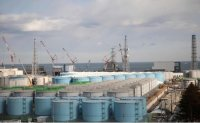 Navy to assess impact of radioactive water on its operations amid Fukushima concerns