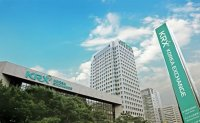 KRX scrutinizes market makers' short selling practices
