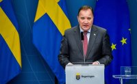 Sweden to ban sale of alcohol after 10 pm to curb COVID-19