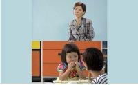 Kim Na-young donates YouTube profits to charity