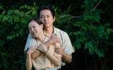 AFI Awards: 'Minari' among the Best Films of 2020