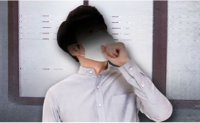 Man jailed for violating self-isolation rules meant to contain virus