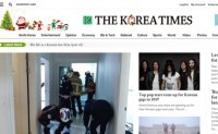 Guidelines for using The Korea Times' Facebook account