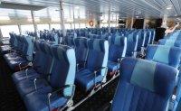 Fewer Koreans traveling to Japan