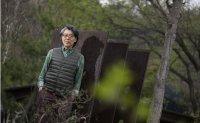 Kim Yong-ik redefines modernism