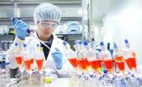AstraZeneca vaccine trial mishap may dent SK Bioscience IPO