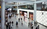Louis Vuitton raises prices in Korea only