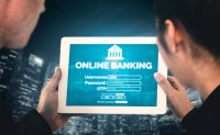 Rising digital demand pushes banks to shut down branches
