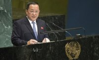 For North Korea, UN membership is a key link to larger world