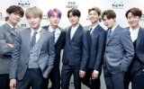 Grammys under fire after BTS wasn't nominated for 2020 event