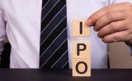 New IPO success formula?