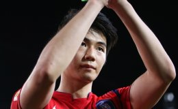 Ki Sung-yueng reiterates denials of sexual assault claims on social media