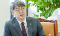 [INTERVIEW] Statistics Korea to collect data on foreign workers in rural areas