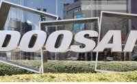 [Reporter's Notebook] Why Bobcat considered a lifeline to Doosan Heavy