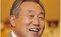 Former Korea Times columnist, poet Choi Yearn-hong dies