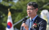 Reunions of separated families 'top priority' if inter-Korean talks resume