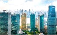 Mirae Asset Global leads overseas alternative investment markets