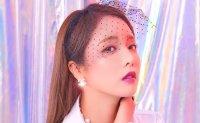 TV shows edit out singer Hong Jin-young after plagiarism allegation