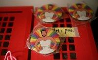 Chengdu: China's permissive 'gay capital' refusing to fold