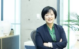 Naver to acquire Demae-can to gain delivery service sector in Japan