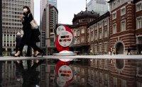 Tokyo Olympics will be postponed, IOC member confirms