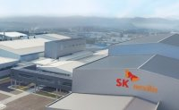 SK, ILJIN clash over battery copper foil plants in Malaysia