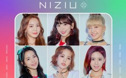 JYP's all-Japanese girl group tops music charts with pre-debut track [VIDEO]