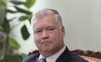 Biegun asked to revive US-NK denuke talks