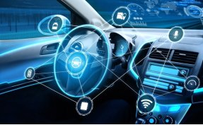 Korea to invest heavily in autonomous driving projects