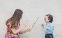 3 in 5 parents believe corporal punishment unnecessary: poll