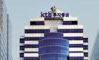 KTB eyes expansion via IPO
