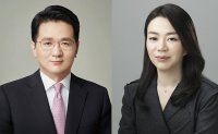 Sibling feud erupts over control of Korean Air