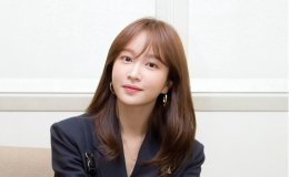 [INTERVIEW] EXID's Hani on playing foul-mouthed runaway teenager in debut feature