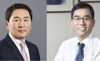CJ CheilJedang sues Daesang over patents