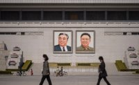 UNICEF raises North Korea aid budget by $3 million to $22.5 million