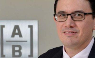 Big stocks in Korea sensitive to market cycles: AllianceBernstein