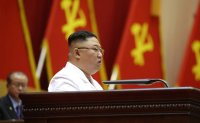 Seoul, Washington closely watching North Korea's moves on SLBMs, new submarine