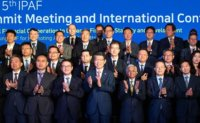 IPAF becomes crucial amid growing protectionism