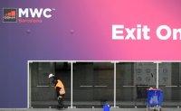 MWC canceled over coronavirus fears