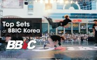 World B-boy competition to kick off in Bucheon