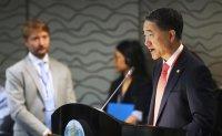Korea to join WHO's Executive Board