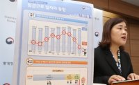 Manufacturing job losses trouble Korea