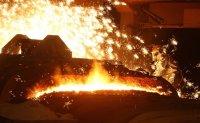 POSCO, Hyundai Steel ordered to suspend blast furnaces