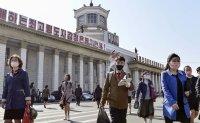 North Korea claims it is developing coronavirus vaccine