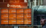 Bithumb faces lawsuit from Thai partner