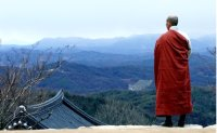 Korean Buddhism: Untold hallyu teetering