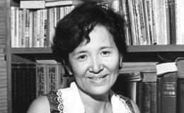 Children's book writer Shin Ji-sik dies at 90