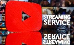 Korea curbs minors' YouTube appearances, content